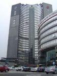 Zhuhai Yindo Hotel