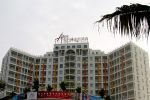 Beihai Holiday Bay Hotel