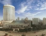 Beihai International Hotel Zhenlong