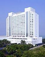 Beihai Shangri La Hotel