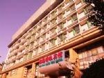 Beijing Binhai Mingzhu Hotel