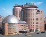 Beijing Jianshe Hotel