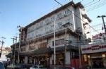 Beijing Wangfujing Donghua Hotel