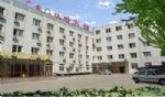 Guanganmen Hotel
