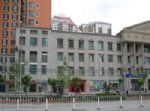 Home Inn (beijing Yayuncun)