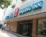 Jinjiang Inn(beijing Anzhenli)