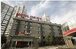 Motel 168 (beijing Xibianmen)