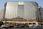 Regent Hotel Beijing