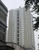 Star City Landmark Apartment Beijing