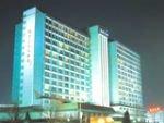 The Emperor Hotel Beijing