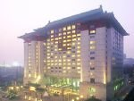 Peninsula Hotel Beijing