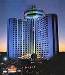 Beijing Xiyuan Hotel
