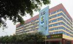 An-e 158 Hotel (Chengdu Fuqin Branch)