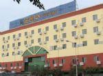 Ane-hotel(shuangnan Branch)
