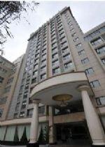 Chengdu Sien Hotel