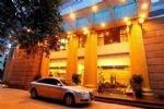 Chengdu Caesarean Hotel