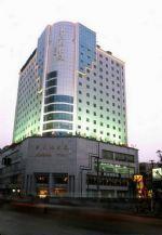 Lutianhu Hotel