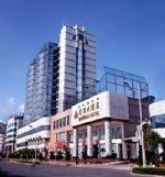 Dali Manwan Hotel