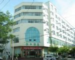 Huai Ren Hotel Dali
