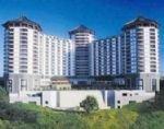 Da Lian Liang Yun Hotel