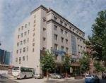 Dalian Boom Time Hotel