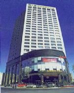 The Lee Wan Hotel Dalian