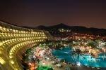 Sofitel Dongguan Royal Lagoon Hotel