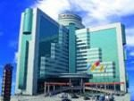Winnerway Hotel