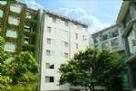 Ginza Huasheng Hotel