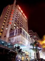 Guangdong Bostan Hotel