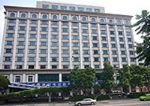 Dongfeng Hotel