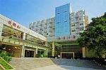 Guangshang Hotel Guangzhou