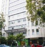 A8 Hotel- Guangzhou Dade Road