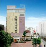 Jian Li Hotel