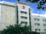 Junyi Sunshine Hotel Guangzhou