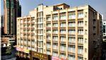 Longzhou Hotel