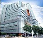 Meiyi Hotel Guangzhou