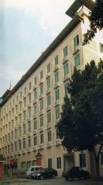 Shahelou Hotel Guangzhou