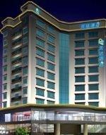 Tian Da Hotel