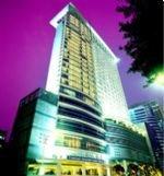 Guangzhou Jianguo Hotel