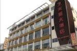 Tianxi Hotei