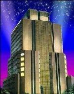 Xian Da Hotel
