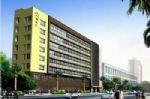 New East Hotel Dongfeng Guangzhou