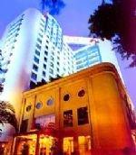 Yuan Yang Hotel Guangzhou