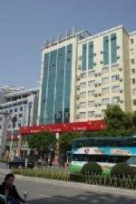 Guantai Hotel Guilin