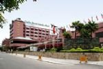 Guilin Royal Garden Hotel