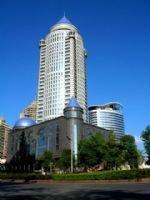 Sheraton Guiyang Hotel Photos