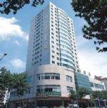 Chao Wang Hotel