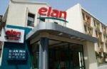 Elan Inn Wensan Hangzhou