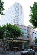 Hangzhou Zhongqiang Holiday Hotel